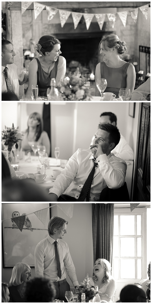 KingsHotelWedding_050